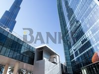 Office Commercial in Boulevard Plaza-photo @index