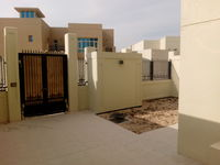 4 Bedroom Villa in Aspire Zone-photo @index