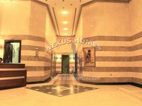 3 Bedroom Apartment in Amwaj Tower-photo @index