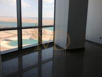 1 Bedroom Apartment in Etihad Towers-photo @index