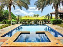 5 Bedroom Villa in Mirador La Coleccion 1-photo @index