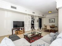 1 Bedroom Apartment in Al Majara 1-photo @index