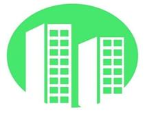 Mana Alassiri Real Estate