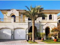 5 Bedroom Villa in Garden Homes Frond A-photo @index