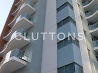 1 Bedroom Apartment in Shams Gate district-photo @index