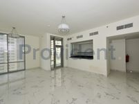 4 Bedroom Apartment in Meera Tower - Al Habtoor City-photo @index