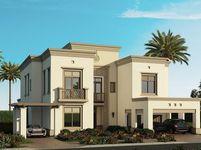 5 Bedroom Villa in Arabian Ranches 2-photo @index