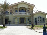 6 Bedroom Villa in Canal Cove Frond F-photo @index