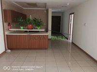 1 Bedroom Apartment in Sulafa Tower-photo @index