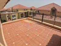 5 Bedroom Villa in Al Sadd-photo @index