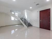 3 Bedroom Apartment in marina wharf 2