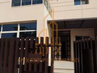 3 Bedroom Villa in Al Barsha South 4-photo @index