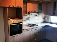 2 Bedroom Apartment in Jbeil-photo @index