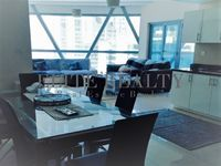 2 Bedroom Apartment in Park Tower A-photo @index