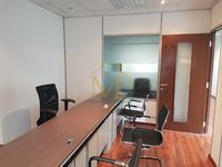 Office Commercial in Airport Road Area-photo @index