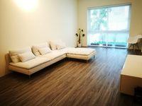 4 Bedroom Villa in Indigo Ville 6-photo @index