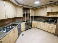 3 Bedroom Apartment in Al Sultana-photo @index