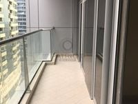 3 Bedroom Apartment in Global Lake View-photo @index