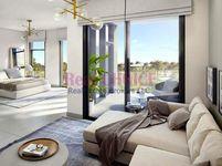 4 Bedroom Villa in Golf Grove-photo @index