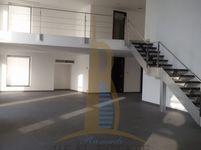 1 Bedroom Apartment in Sadaf 5-photo @index