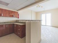 1 Bedroom Apartment in Emirates Cluster-photo @index