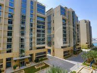 2 Bedroom Apartment in Al Zeina-photo @index