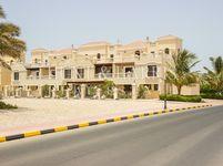 4 Bedrooms Villa in Al Hamra Village Townhouses