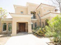 4 Bedroom Villa in Mirador La Coleccion 1-photo @index