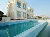 6 Bedroom Villa in La Plage-photo @index