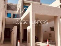 3 Bedroom Villa in District 4-photo @index