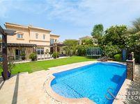5 Bedroom Villa in La Avenida 2-photo @index