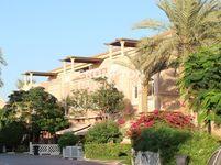 5 Bedroom Villa in Mushrif Mall Area-photo @index