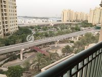 2 Bedroom Apartment in Golden Mile 7-photo @index