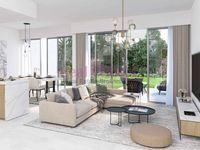 4 Bedroom Villa in La Rosa-photo @index