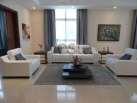 5 Bedroom Villa in Al Forsan Village-photo @index