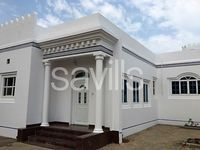 3 Bedroom Villa in Mawaleh - South-photo @index