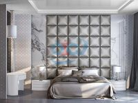 1 Bedroom Apartment in MINA-photo @index