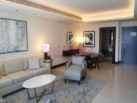 1 Bedroom Hotel Apartment in The Address Downtown Hotel-photo @index