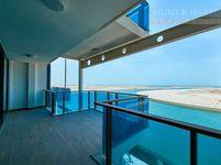 3 Bedroom Apartment in Lagoon B2-photo @index