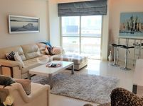 2 Bedroom Apartment in Al Reef Island-photo @index