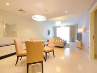 1 Bedroom Apartment in Burj Damac Marina-photo @index