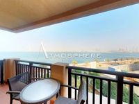 1 Bedroom Apartment in Anantara Residences-photo @index