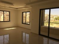 2 Bedroom Apartment in Jordan Street-photo @index
