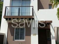 2 Bedroom Villa in Al Mouj-photo @index