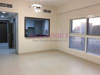 1 Bedroom Apartment in Aamna Residency-photo @index