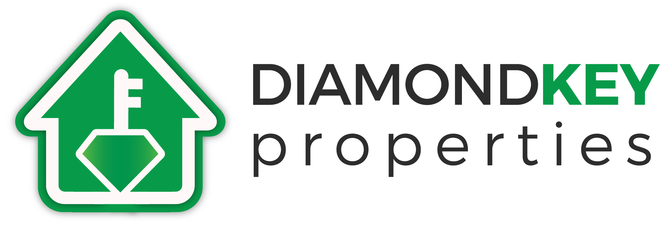 Diamond Key Properties