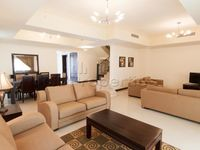 4 Bedroom Villa in Al Rayyan-photo @index