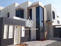 4 Bedroom Villa in Maple at Dubai Hills Estate 3-photo @index