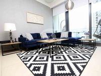 1 Bedroom Apartment in Burj Vista 2-photo @index