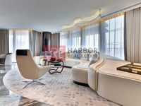 1 Bedroom Apartment in Ag Tower-photo @index